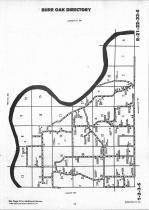 Map Image 005, Doniphan County 1991
